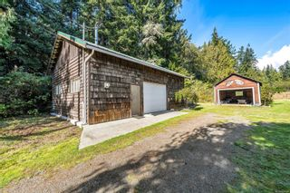 Photo 76: 2675 Anderson Rd in Sooke: Sk West Coast Rd House for sale : MLS®# 888104
