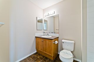 Photo 24: 371 Copperfield Heights SE in Calgary: Copperfield Detached for sale : MLS®# A1131781