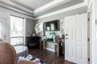Photo 17: 2379 CHARDONNAY Lane in Abbotsford: Aberdeen House for sale : MLS®# R2579620
