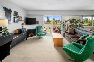 Photo 2: 58 840 Craigflower Rd in : Es Kinsmen Park Condo for sale (Esquimalt)  : MLS®# 874512