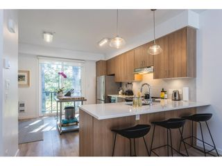 """Photo 3: 52 39769 GOVERNMENT Road in Squamish: Northyards Townhouse for sale in """"BREEZE"""" : MLS®# R2583791"""