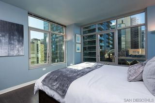 Photo 14: DOWNTOWN Condo for sale : 1 bedrooms : 425 W Beech St #954 in San Diego