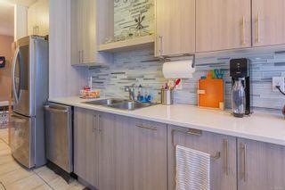 Photo 3: 107 1201 Hillside Ave in : Vi Hillside Condo for sale (Victoria)  : MLS®# 863559