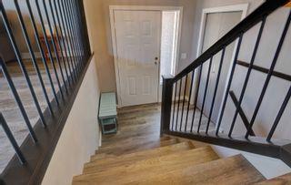 Photo 6: 2921 Cedar Drive in Sorrento: Blind Bay House for sale (South Shuswap)  : MLS®# 10232374