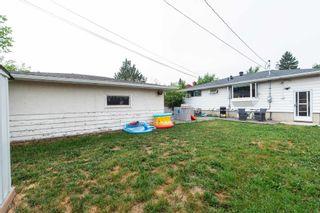 Photo 5: 10761 164 Street in Edmonton: Zone 21 House for sale : MLS®# E4255455