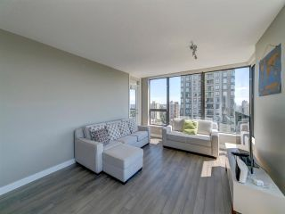 Photo 5: 1502 7108 COLLIER Street in Burnaby: Highgate Condo for sale (Burnaby South)  : MLS®# R2589134