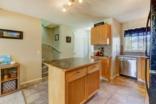 Photo 8: 802 140 Sagewood Boulevard SW: Airdrie Row/Townhouse for sale : MLS®# A1114716