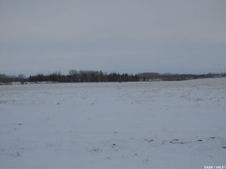 Photo 3: Lot 5 Hillview Estates in Orkney: Lot/Land for sale (Orkney Rm No. 244)  : MLS®# SK845395