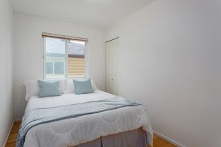 Photo 12: 5039 MOSS Street in Vancouver: Collingwood VE House for sale (Vancouver East)  : MLS®# R2554635