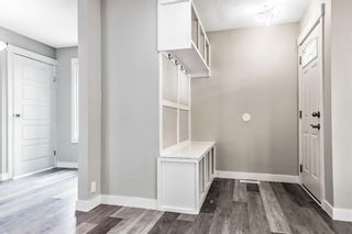 Photo 3: 191 Erin Woods Drive SE in Calgary: Erin Woods Detached for sale : MLS®# A1146984