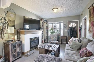 Photo 6: 2734 17 Street SE in Calgary: Inglewood Detached for sale : MLS®# A1092880