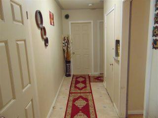 Photo 28: 11306 109A Avenue in Edmonton: Zone 08 House Triplex for sale : MLS®# E4237710