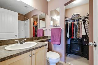 Photo 21: 204 11 PANATELLA Landing NW in Calgary: Panorama Hills Row/Townhouse for sale : MLS®# A1109912