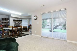 Photo 15: 16930 58A Avenue in Surrey: Cloverdale BC House for sale (Cloverdale)  : MLS®# R2117590