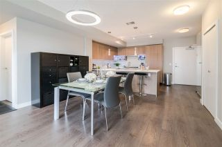 """Photo 6: 339 9333 TOMICKI Avenue in Richmond: West Cambie Condo for sale in """"OMEGA"""" : MLS®# R2278647"""