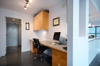 """Photo 5: 1504 1238 SEYMOUR Street in Vancouver: Downtown VW Condo for sale in """"SPACE"""" (Vancouver West)  : MLS®# V1045330"""