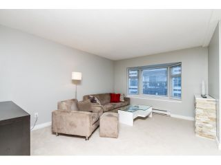 """Photo 11: 208 737 HAMILTON Street in New Westminster: Uptown NW Condo for sale in """"THE COURTYARD"""" : MLS®# R2060050"""