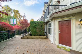 Photo 4: 8 7071 EDMONDS Street in Burnaby: Highgate Townhouse for sale (Burnaby South)  : MLS®# R2317479