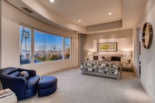 Photo 36: House for sale : 6 bedrooms : 2 Green Turtle Rd in Coronado
