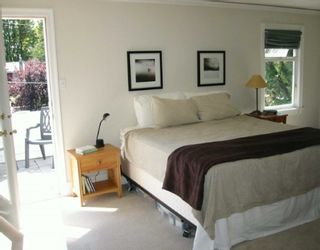 Photo 8: 3912 W 22ND AV in Vancouver: Dunbar House for sale (Vancouver West)  : MLS®# V609518