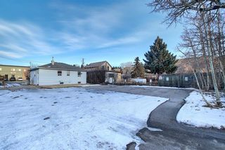 Photo 32: 122 Third Avenue W: Cochrane Business for sale : MLS®# A1052076
