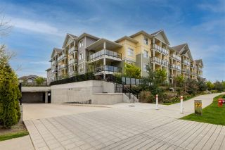 """Photo 31: 407 5020 221A Street in Langley: Murrayville Condo for sale in """"Murrayville house"""" : MLS®# R2572110"""