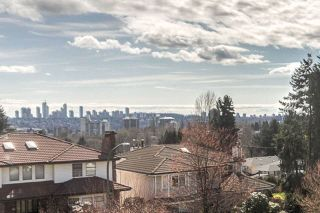 Photo 2: 5575 VENABLES Street in Burnaby: Parkcrest House for sale (Burnaby North)  : MLS®# R2592833
