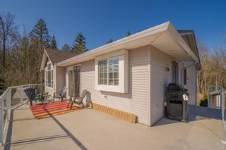 Photo 44: 3317 Willowmere Cres in : Na North Jingle Pot House for sale (Nanaimo)  : MLS®# 871221