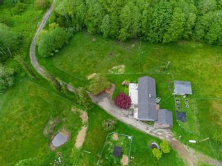 Photo 50: 454 Community Rd in : NI Kelsey Bay/Sayward House for sale (North Island)  : MLS®# 875966