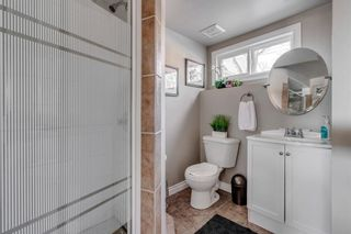 Photo 34: 23 Galbraith Drive SW in Calgary: Glamorgan Detached for sale : MLS®# A1062458