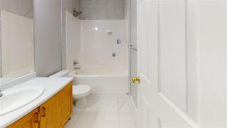 Photo 19: 2804 30 Street in Edmonton: Zone 30 House Half Duplex for sale : MLS®# E4250928