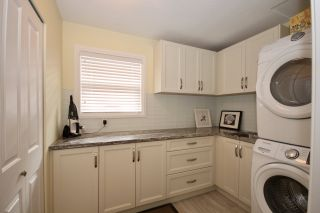 Photo 14: 5677 TIMBERVALLEY Road in Delta: Tsawwassen East House for sale (Tsawwassen)  : MLS®# R2445122