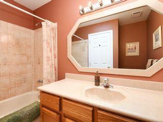 Photo 13: 4060 Angeleah Pl in : SW West Saanich House for sale (Saanich West)  : MLS®# 870849