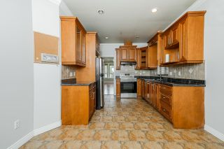 Photo 11: 772 E 59TH Avenue in Vancouver: South Vancouver House for sale (Vancouver East)  : MLS®# R2614200