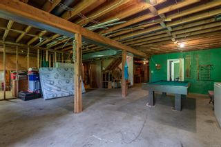 Photo 35: 631 Sabre Rd in : NI Kelsey Bay/Sayward House for sale (North Island)  : MLS®# 854000
