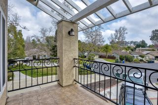 Photo 19: 743 Blackhawk Cir in Vista: Residential for sale (92081 - Vista)  : MLS®# 200002982