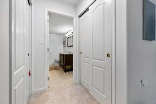 """Photo 20: 101 15290 18 Avenue in Surrey: King George Corridor Condo for sale in """"STRATFORD BY THE PARK"""" (South Surrey White Rock)  : MLS®# R2604945"""