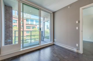 """Photo 16: 407 1133 HOMER Street in Vancouver: Yaletown Condo for sale in """"H&H"""" (Vancouver West)  : MLS®# R2359533"""