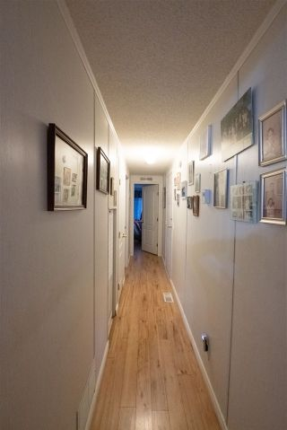 Photo 13: 35 8266 KING GEORGE Boulevard in Surrey: Bear Creek Green Timbers Manufactured Home for sale : MLS®# R2532673