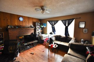 Photo 3: 1215 N 12TH Avenue in Williams Lake: Williams Lake - City House for sale (Williams Lake (Zone 27))  : MLS®# R2553314
