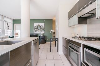 Photo 10: 904 1252 Hornby St, Vancouver Condo