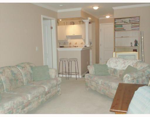 Photo 6: Photos: # 212 1669 GRANT AV in Port Coquitlam: Condo for sale : MLS®# V803913