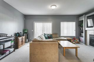Photo 16: 204 720 Willowbrook Road NW: Airdrie Row/Townhouse for sale : MLS®# A1123024