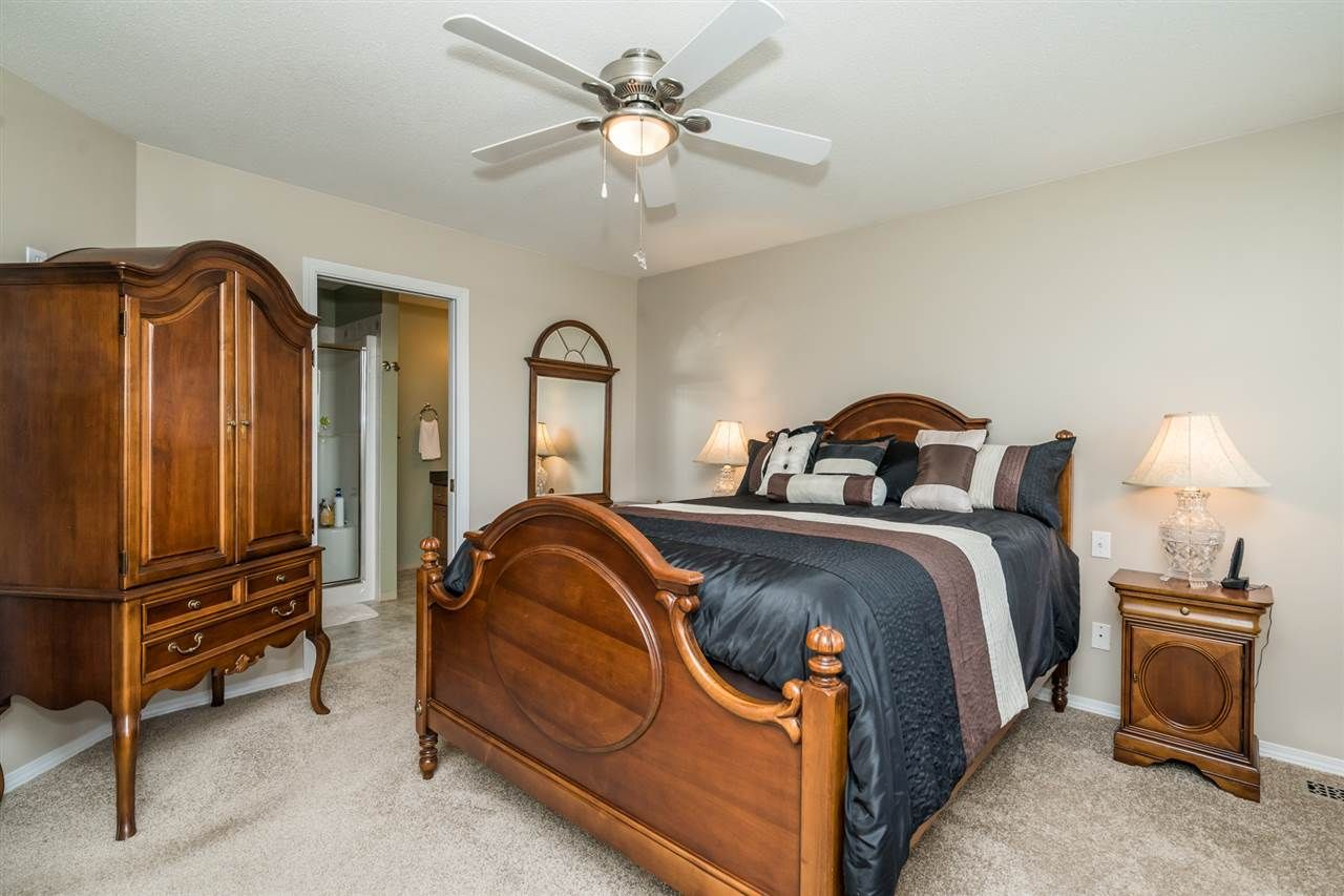 """Photo 19: Photos: 35715 LEDGEVIEW Drive in Abbotsford: Abbotsford East House for sale in """"Ledgeview Estates"""" : MLS®# R2481502"""