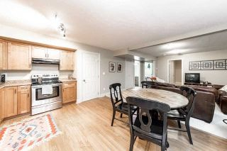 Photo 25: 1299 ELDON Road in North Vancouver: Canyon Heights NV House for sale : MLS®# R2574779