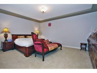 """Photo 7: 2515 138TH Street in Surrey: Elgin Chantrell House for sale in """"Peninsula Park"""" (South Surrey White Rock)  : MLS®# F1307515"""