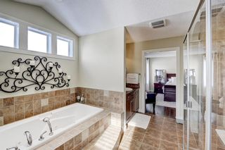 Photo 24: 27 Elgin Estates Hill SE in Calgary: McKenzie Towne Detached for sale : MLS®# A1071276