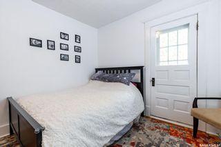 Photo 21: 912 10th Street East in Saskatoon: Nutana Residential for sale : MLS®# SK871063