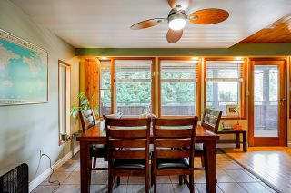 Photo 12: 274 MARINER Way in Coquitlam: Coquitlam East House for sale : MLS®# R2606879
