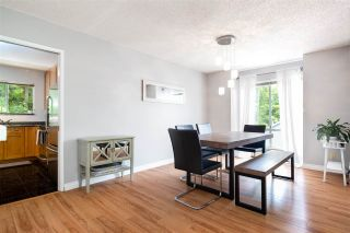 """Photo 4: 48 9000 ASH GROVE Crescent in Burnaby: Forest Hills BN Townhouse for sale in """"Ash Brook Place"""" (Burnaby North)  : MLS®# R2283977"""